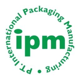 IPM STEMPEL