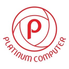 Stempel Platinum Computer
