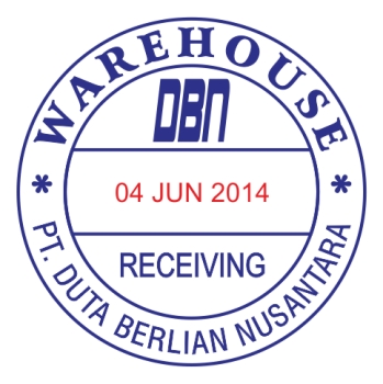 stempel warehouse DBN