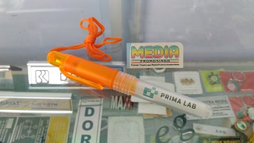 prima-lab-boss-11