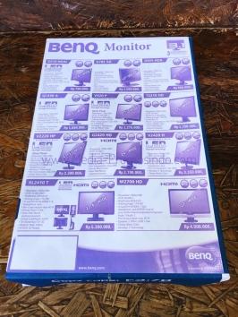 BenQ-2