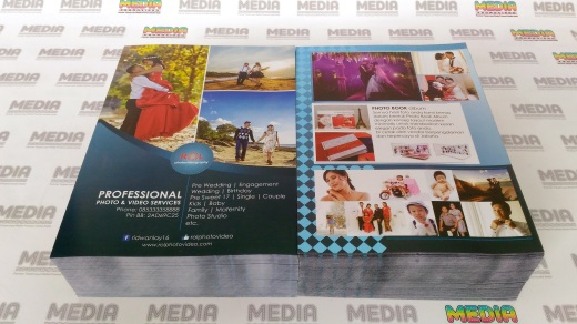 Brosur Rol Photovideography 02