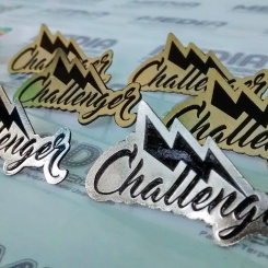 Challenger 04