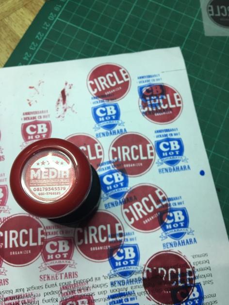 Circle 01