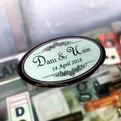Dani & Usie-3