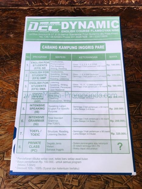 Dynamic-2