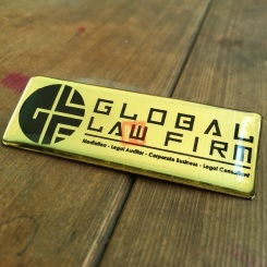 Global Law Firm-1