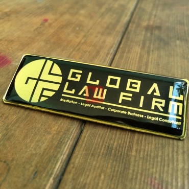Global Law Firm-2