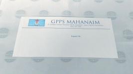 GPPS Mahanaim 03