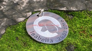 Isabella 01_marked