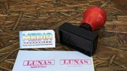 Lunas-1