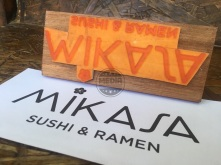 Mikasa-1