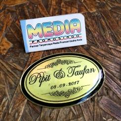 Pipit & Taufan-1