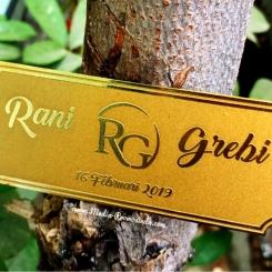Rani & Grebi-1