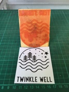 Twinkle Well-5