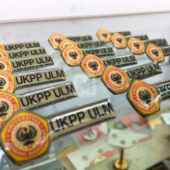 UKPP ULM-12