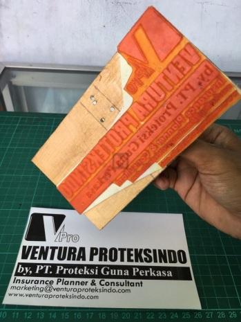 Ventura Proteksindo-1