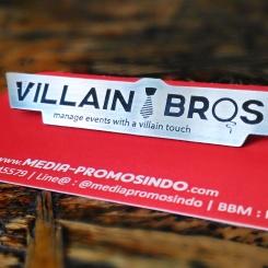 Villain Bros 01