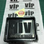 VIP 10