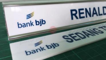 Bank BJB Print-2