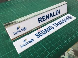 Bank BJB Print-3