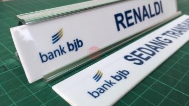 Bank BJB Print-4