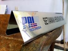 PT. PAL-01