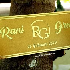 Rani & Grebi-2